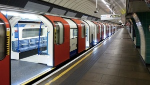 Brixton_Tube_Station