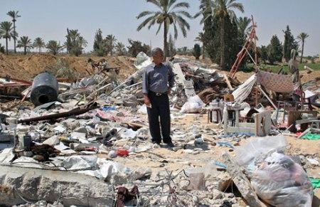 gaza-destruction-22-july